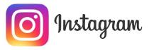 bnr-instagram